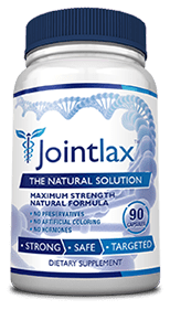 Jointlax Joint Supplement Review