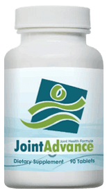 Joint Advance Joint Supplement Review