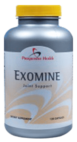 Exomine Joint Supplement Review