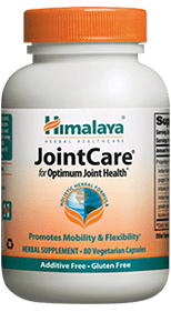 Himalya JointCare Joint Supplement Review