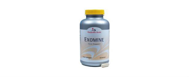 Exomine Product Review