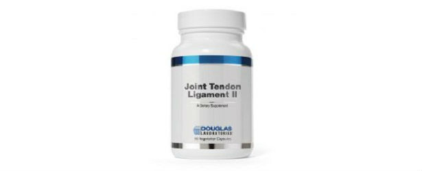 Douglas Laboratories Joint, Tendon, Ligament II