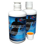 Regenexx Advanced Stem Cell Support Formula