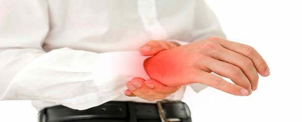 Available Treatments For Joint Conditions