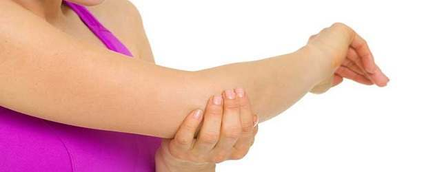 The Truth And Hearsays About Joint Pain