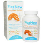 FlexNow Joint Action Formula