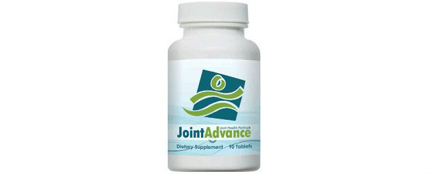 Joint Advance Product Review