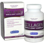 Natrol Collagen Skin and Joint Complex