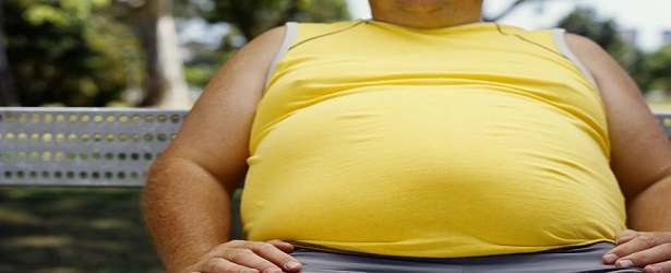 The Role Of Obesity In Joint Problems