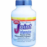 Vitol Product Joint Inflammation Health