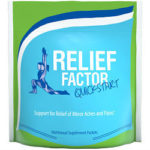 Relief Factor Review615